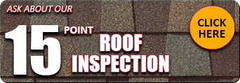 Solomon Brothers Roofing Images